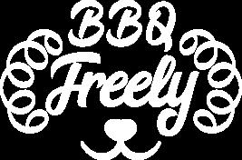本格バーベキューレンタル|BBQ Freely